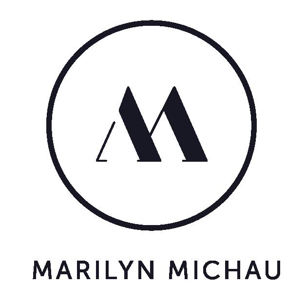 Marilyn Michau